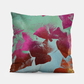 Thumbnail image of Ivy Pillow, Live Heroes