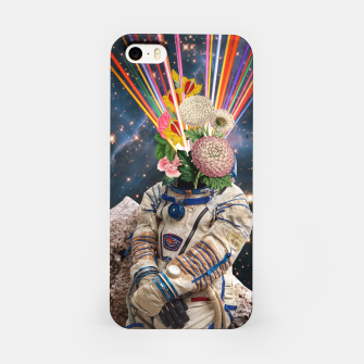 Thumbnail image of My Impossible iPhone Case, Live Heroes