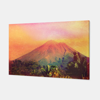 Thumbnail image of Adalita Volcan Canvas, Live Heroes