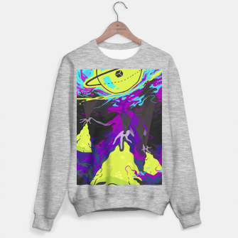 Thumbnail image of Ether Sweater regular, Live Heroes