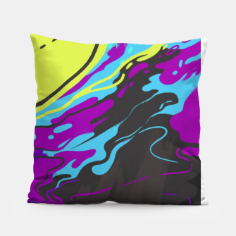 Thumbnail image of Ether Pillow, Live Heroes