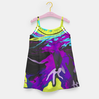 Thumbnail image of Ether Girl's dress, Live Heroes