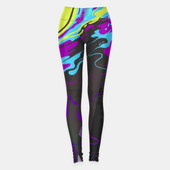 Thumbnail image of Ether Leggings, Live Heroes