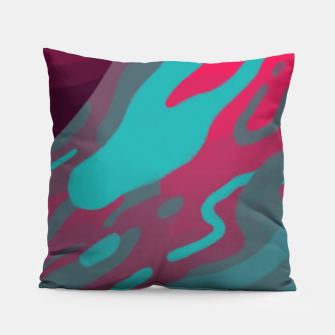 Thumbnail image of Phobia Pillow, Live Heroes