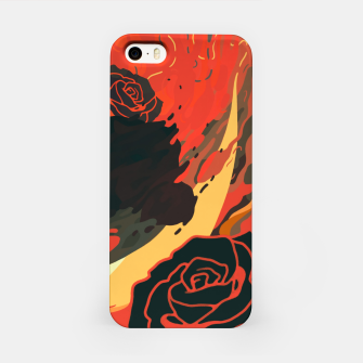 Thumbnail image of Pivot iPhone Case, Live Heroes