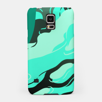 Thumbnail image of Muse Samsung Case, Live Heroes