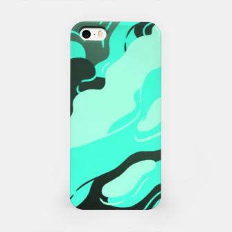 Thumbnail image of Muse iPhone Case, Live Heroes
