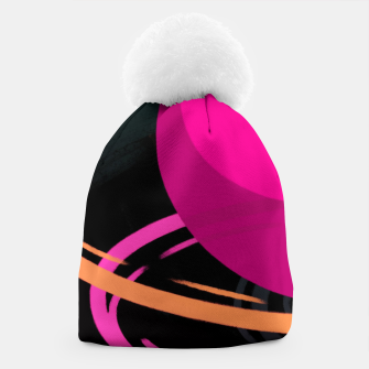 Thumbnail image of Zen Beanie, Live Heroes