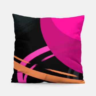 Thumbnail image of Zen Pillow, Live Heroes