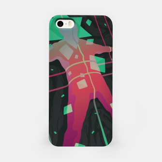 Thumbnail image of Tune iPhone Case, Live Heroes