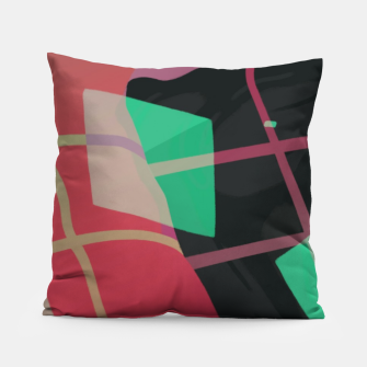 Thumbnail image of Tune Pillow, Live Heroes