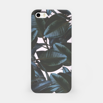 Thumbnail image of Charming Impression iPhone Case, Live Heroes
