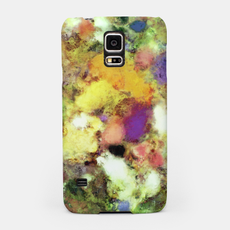 Thumbnail image of Forgotten petals Samsung Case, Live Heroes