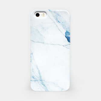 Thumbnail image of Moroccan Blues iPhone Case, Live Heroes