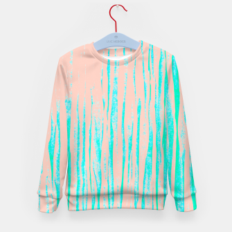 Thumbnail image of Essence Kid's sweater, Live Heroes