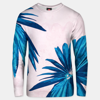 Thumbnail image of Tropicana Cotton sweater, Live Heroes