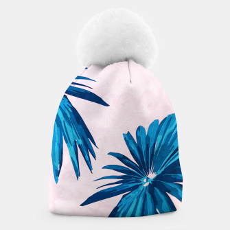 Thumbnail image of Tropicana Beanie, Live Heroes
