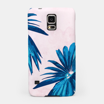 Thumbnail image of Tropicana Samsung Case, Live Heroes