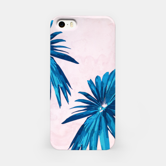 Thumbnail image of Tropicana iPhone Case, Live Heroes