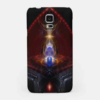 Thumbnail image of MooM4225315 Samsung Case, Live Heroes