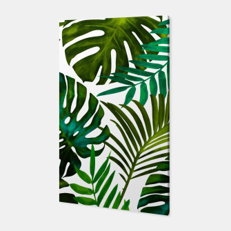 Thumbnail image of Tropical Dream V2 Canvas, Live Heroes