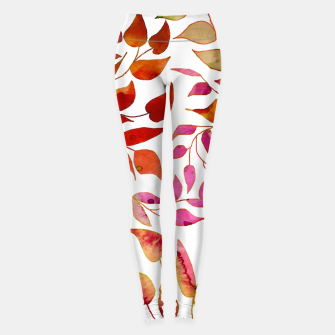 Thumbnail image of Reva Leggings, Live Heroes