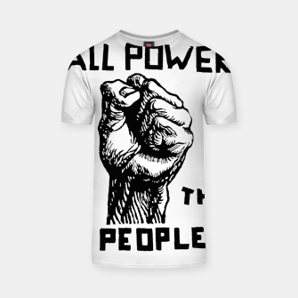 Thumbnail image of Black Power, Live Heroes