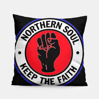 Thumbnail image of Northern Soul, Live Heroes