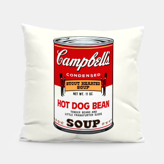 Thumbnail image of Campbells Soup, Live Heroes