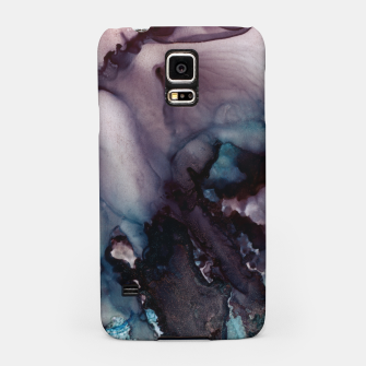 Thumbnail image of Vivid Abstract Samsung Case, Live Heroes