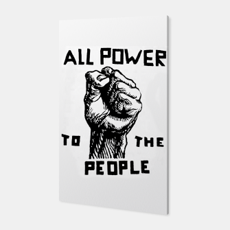 Thumbnail image of Power People, Live Heroes