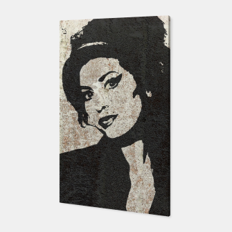 Thumbnail image of Amy Winehouse, Live Heroes