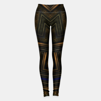 Minai Leggings
