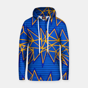 Thumbnail image of TR Untitled 1 Cotton hoodie, Live Heroes