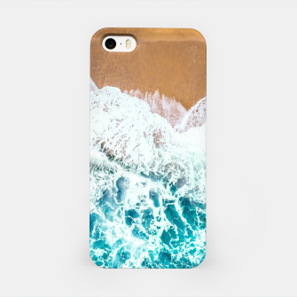 Thumbnail image of Devour Me iPhone Case, Live Heroes