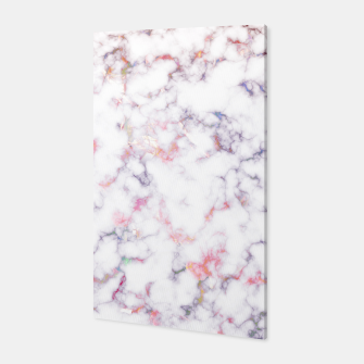 Thumbnail image of Colorful Marble Canvas, Live Heroes