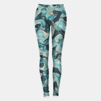 eternity Leggings thumbnail image