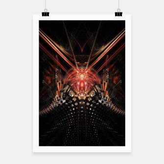 Thumbnail image of Perception Abstract |  Poster, Live Heroes