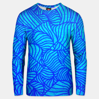Thumbnail image of Watrr Cotton sweater, Live Heroes
