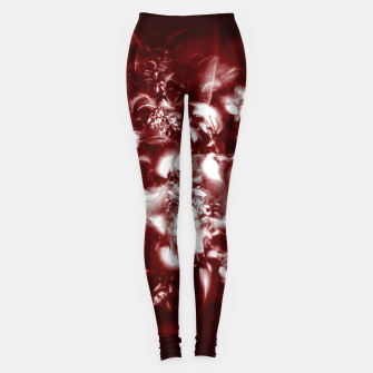 Thumbnail image of Liberated Released |  Leggings, Live Heroes