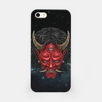 Thumbnail image of Winya No. 146 iPhone Case, Live Heroes