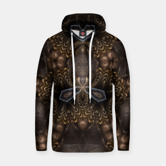 Thumbnail image of OOA Mech Tech-2XM4PM3PM5PM1I45 Cotton hoodie, Live Heroes