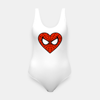 Thumbnail image of MJ Swimsuit, Live Heroes