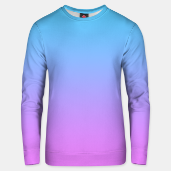 Thumbnail image of vapor/rei Cotton sweater, Live Heroes