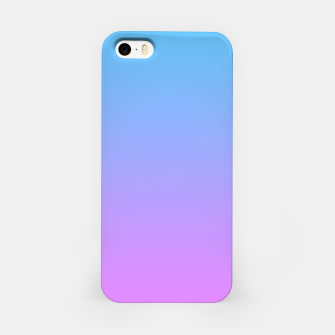 Thumbnail image of vapor/rei iPhone Case, Live Heroes