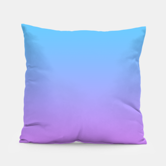 Thumbnail image of vapor/rei Pillow, Live Heroes