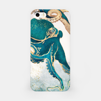 Thumbnail image of Underwater Dream V iPhone Case, Live Heroes