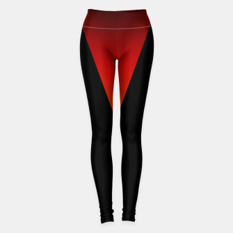 Gortodan Leggings