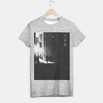 Thumbnail image of Everyday T-shirt regular, Live Heroes