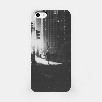 Thumbnail image of Everyday iPhone Case, Live Heroes